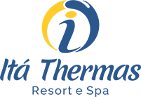 Itá Thermas Resort e Spa