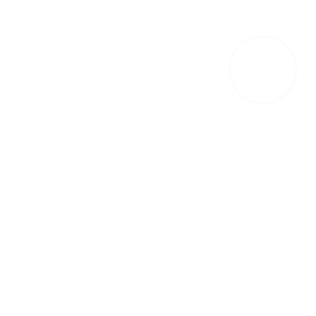Verão 40 Graus