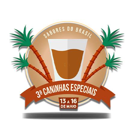 3ª CANINHAS ESPECIAIS