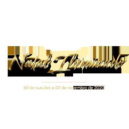 Abertura Natal Iluminado 2020