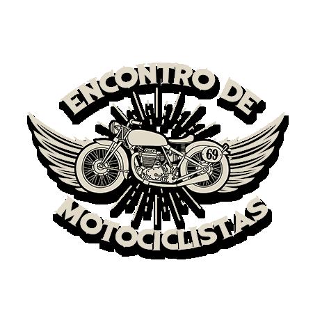 Pacote Encontro de Motociclistas 2020