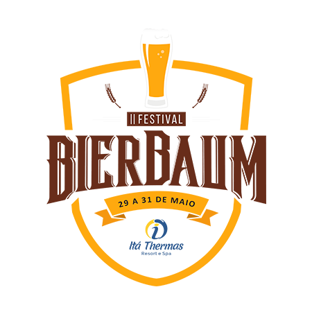 II Festival Bierbaum 2020