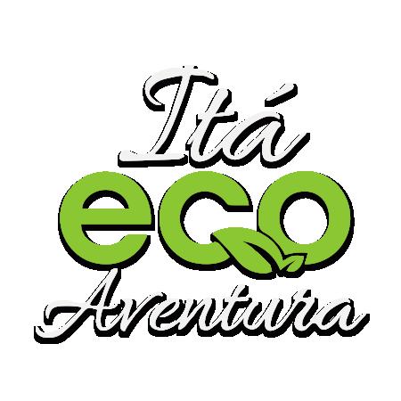 Pacote II Itá Thermas Eco Aventura
