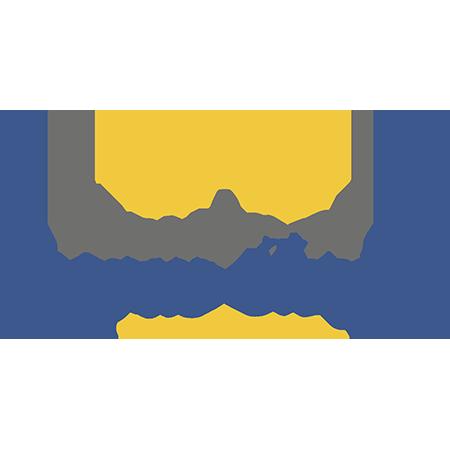 Pacote Corpus Christi 2020