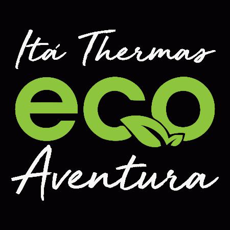 3º ITÁ THERMAS ECO AVENTURA