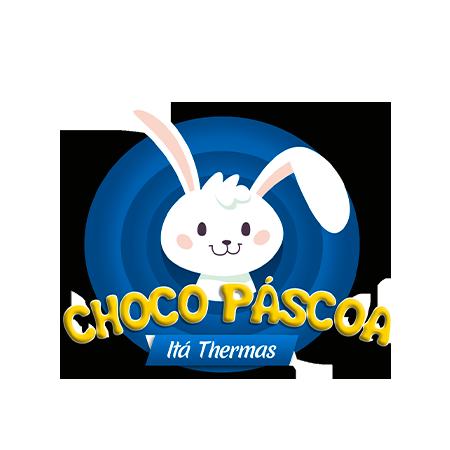 CHOCO PÁSCOA ITÁ THERMAS