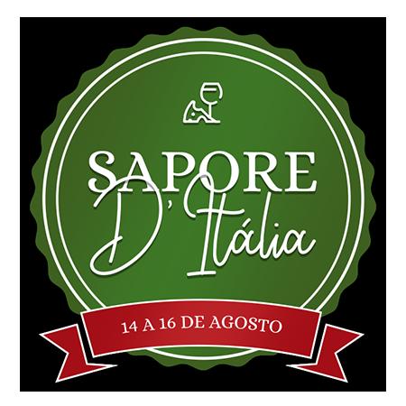 SAPORE D'ITÁLIA 2020