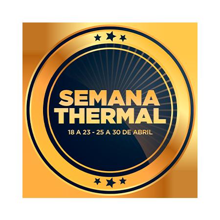 SEMANA THERMAL